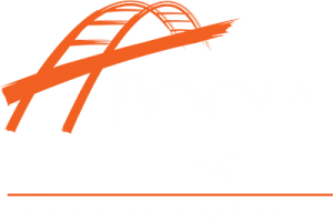 Pooja Sethi for Austin City Council District 10